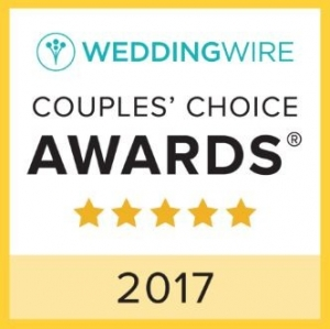 https://www.weddingwire.com/reviews/all-events-realized-south-hadley/d89cde6407b4d0c7.html